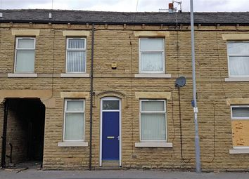 Thumbnail 2 bed terraced house for sale in Gaythorne Road, Bradford