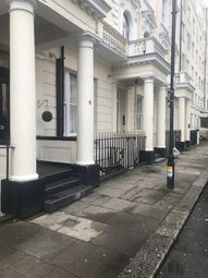 Thumbnail 1 bed flat to rent in Talbot Square, London, Paddington, Hyde Park