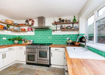 Thumbnail 3 bed terraced house for sale in Maple Way, Bordon