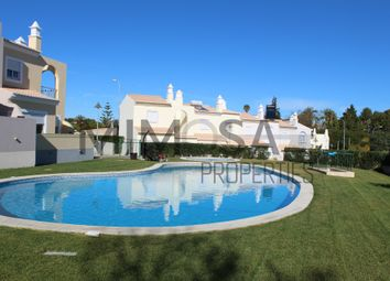 Thumbnail 2 bed terraced house for sale in Santa Maria, 8600 Lagos, Portugal