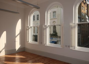 Thumbnail Office to let in Museum Street, London