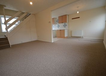 Thumbnail 2 bedroom semi-detached house to rent in Chapel Lane, Hayle
