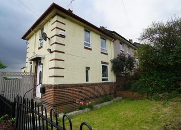 Thumbnail 2 bed semi-detached house for sale in Wilcox Road, Sheffield