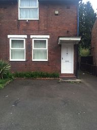 Thumbnail 2 bed terraced house to rent in Owler Lane, Sheffield