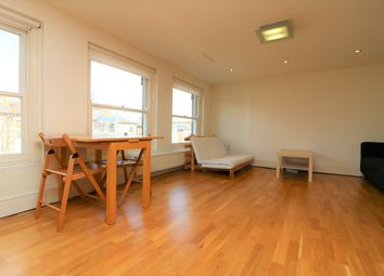 Thumbnail 2 bed duplex to rent in Freegrove Road, London