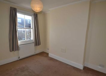 Thumbnail 1 bed flat to rent in Rosaville Road, Fulham, London