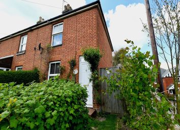 Thumbnail 2 bed cottage for sale in Cooden Sea Road, Bexhilll-On-Sea