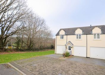 Thumbnail 2 bed property for sale in Dipper Drive, Whitchurch, Tavistock