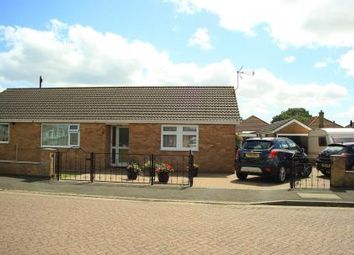5 bed bungalow for sale in Parkinsons Way, Trusthorpe, Mablethorpe, Lincolnshire LN12