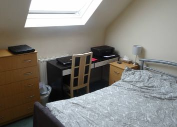 Thumbnail Room to rent in Swan Lane, Coventry