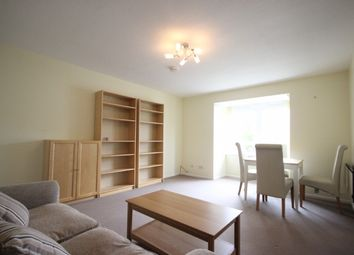 Thumbnail 2 bed flat to rent in Copperfield Court, Gunnersbury Gardens, Acton, London