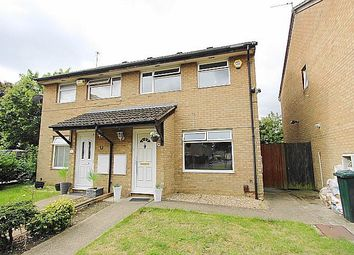 3 bed semi-detached house for sale in Triandra Way, Yeading UB4