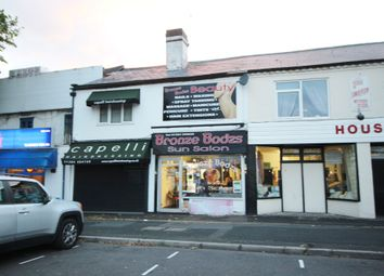 Thumbnail Commercial property for sale in Waterfront Business Park, Dudley Road, Brierley Hill