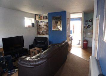 Thumbnail 1 bedroom maisonette for sale in Green Lane, Addlestone