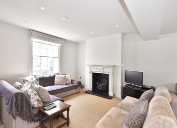 Thumbnail 2 bed property to rent in Billing Street, Chelsea