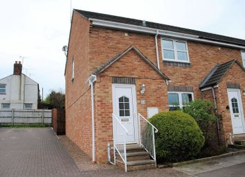 Thumbnail 3 bed terraced house for sale in Boseley Way, Cinderford