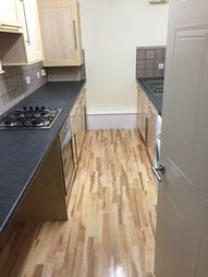 Thumbnail 1 bed flat to rent in Springbank, Moorland Court