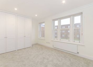 Thumbnail 6 bed property for sale in Worple Road, Wimbledon