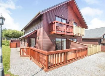Thumbnail 2 bed bungalow for sale in Winnards Perch, Nr Padstow, Cornwall