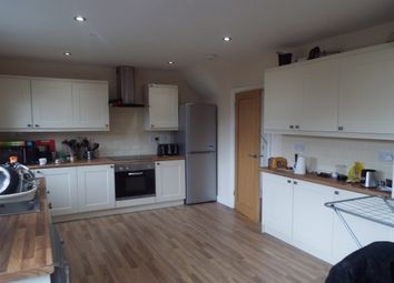 Thumbnail 1 bed property to rent in Woodkirk Road, Clifton, Nottingham