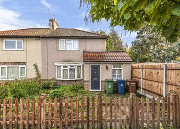 3 bed semi-detached house for sale in Nelson Road, Stanmore HA7