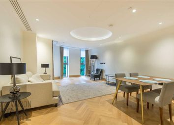 Thumbnail 2 bed flat to rent in Abell House, London, England