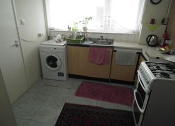 Thumbnail 3 bed shared accommodation to rent in Balmoral Drive, Hayes