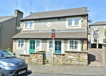 Thumbnail 2 bed town house for sale in Chiltern Court, Lancaster