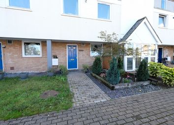 3 bed maisonette for sale in Africa Drive, Marchwood SO40