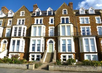 Thumbnail 1 bed flat for sale in Cliff Parade, Hunstanton
