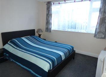 Thumbnail 1 bed property to rent in Dornie Drive, Kings Norton, Birmingham