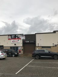 Thumbnail Light industrial for sale in 15, Osyth Close, Brackmills Industrial Estate, Northampton, Northamptonshire