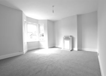 Thumbnail 5 bed terraced house to rent in Oxford Road, Gloucester