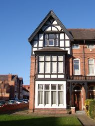 Thumbnail 1 bedroom flat to rent in Narborough Road, Leicester