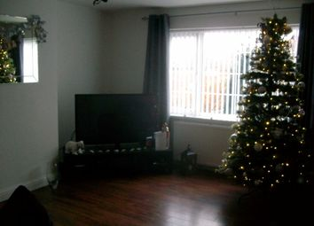 Thumbnail 2 bed property to rent in Staneway, Leam Lane, Gateshead