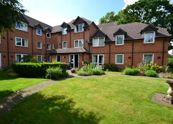Thumbnail 1 bedroom flat for sale in Rosemary Lane, Horley