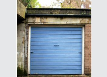 Thumbnail Parking/garage for sale in Garage 5, Rear Of Somers Crescent, Paddington
