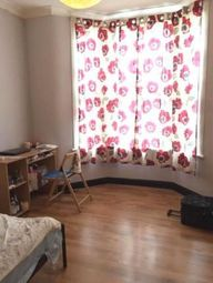 Thumbnail 4 bed flat to rent in Upton Park, London