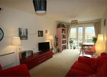 Thumbnail 2 bed shared accommodation to rent in Milan House, Eboracum Way, York
