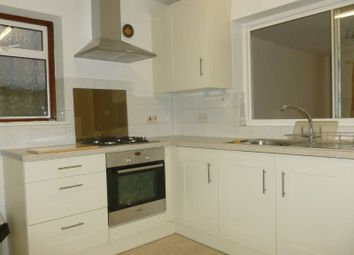 Thumbnail 4 bed maisonette to rent in Station Approach, South Ruislip, Ruislip