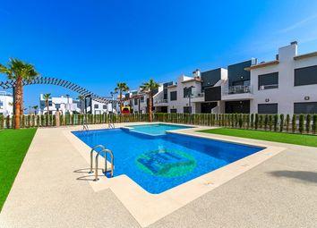 Thumbnail 2 bed apartment for sale in Spain, Valencia, Alicante, Pilar De La Horadada