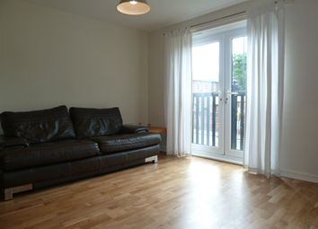 Thumbnail 2 bedroom flat to rent in Cresswell Court, Sunderland