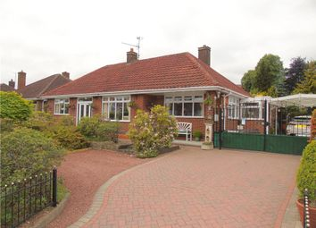 Thumbnail 2 bedroom detached bungalow for sale in Steam Mill Lane, Ripley