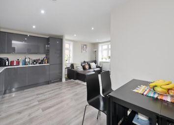 2 bed flat for sale in Field End Road, Ruislip HA4