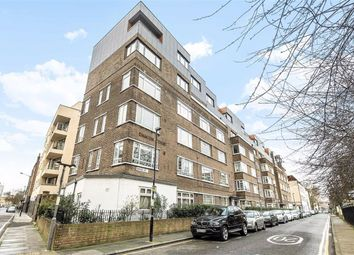 Thumbnail 4 bed flat for sale in St. Mary Graces Court, Cartwright Street, London