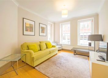 2 bed maisonette for sale in Highwood House, 148 New Cavendish Street, Fitzrovia W1W