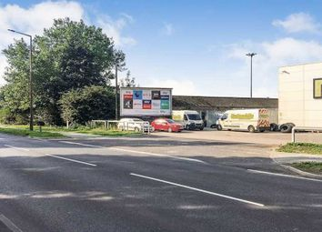 Thumbnail Land for sale in Brigg Road, Scunthorpe