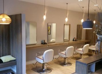 Thumbnail Retail premises for sale in Hair Salon N16, London