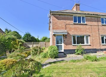 Thumbnail 3 bedroom semi-detached house to rent in Main Street, Ash, Martock