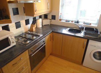Thumbnail 1 bed semi-detached house to rent in Whitehill Road, Brinsworth, Rotherham